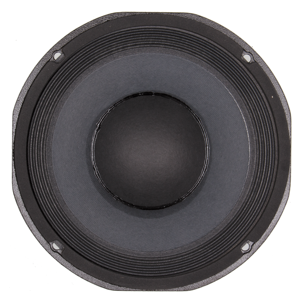 "Eminence LEGEND CA10-16 10"" Bass Guitar Speaker 200 Watt 16 Ohm - The Speaker Factory"