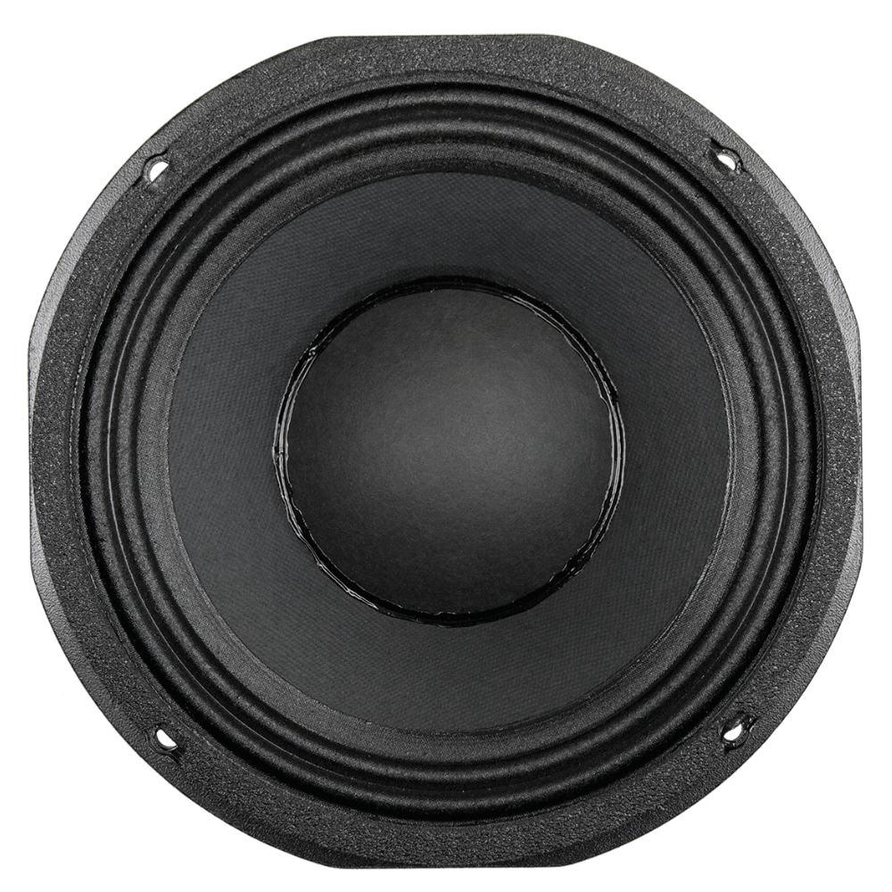 "Eminence LEGEND CA1059 10"" Bass Speaker 250 Watts 8 Ohm - The Speaker Factory"