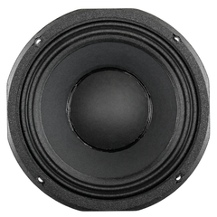 "Eminence LEGEND CA1059 10"" Bass Speaker 250 Watts 16 Ohm - The Speaker Factory"