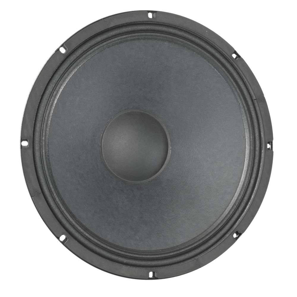 "Eminence Legend CA154 Bass Speaker 15"" 300 Watt 4 ohms - The Speaker Factory"