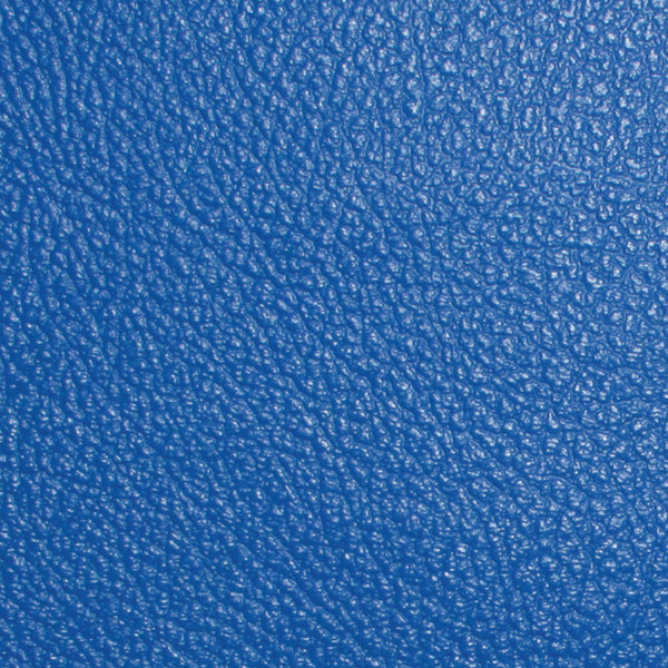 Light Blue Bronco Tolex - The Speaker Factory