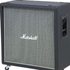 products/Marshall_Large_Check_Grill_Cloth_cab.png