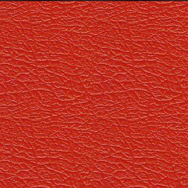 Marshall Red Elephant Tolex - The Speaker Factory