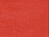 products/Marshall_Red_Elephant_Tolex.png