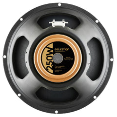 "Celestion Neo 250 Copperback 12"" 250 Watt 8ohm"