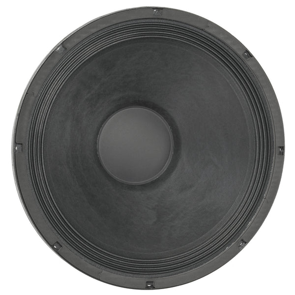 Eminence OMEGAPRO-18A 18in Speaker 800w 8 Ohm - The Speaker Factory