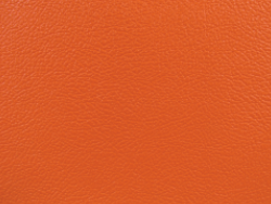 Orange Bronco Tolex - The Speaker Factory