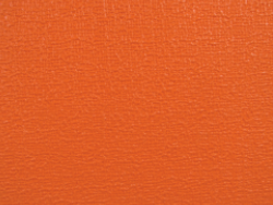 Orange Nubtex Tolex - The Speaker Factory