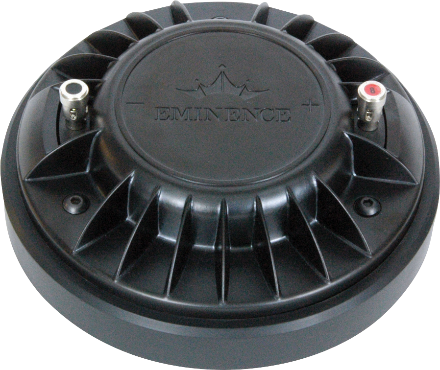 "Eminence PSD3006-8 Driver 2"" 80 Watts - The Speaker Factory"