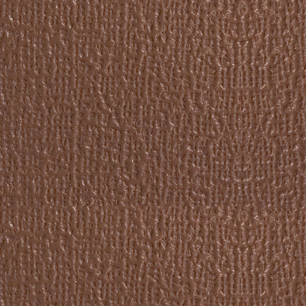 Vintage Palomino (Brown) Nubtex Tolex - The Speaker Factory