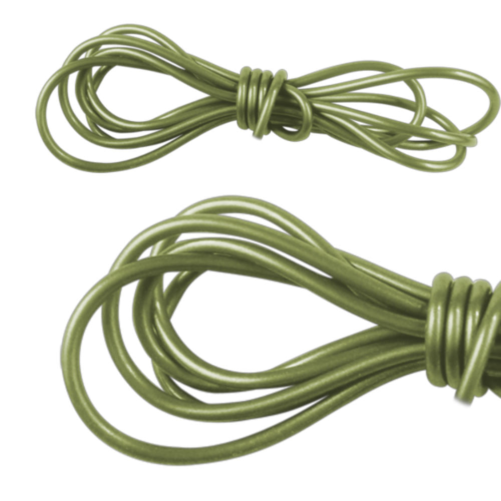 Bronze Cord / Piping - The Speaker Factory