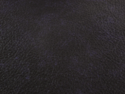 Purple Black Bronco Tolex - The Speaker Factory