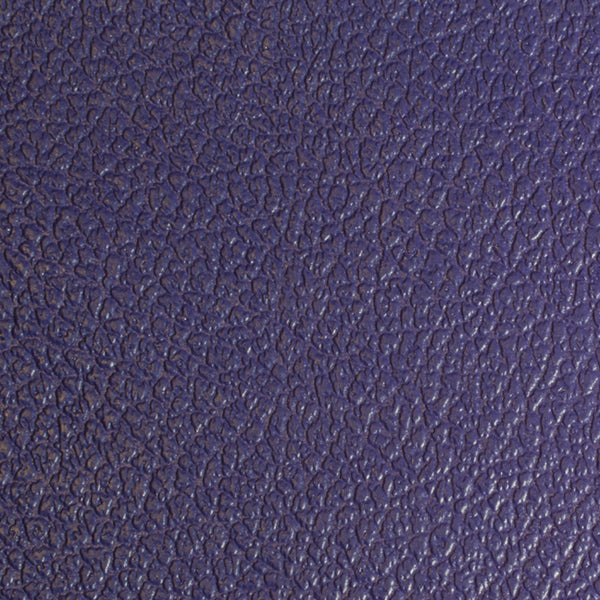 Marshall Purple Levant Tolex - The Speaker Factory