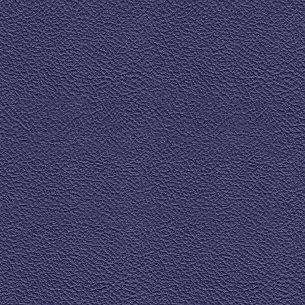 Purple Bronco Levant Tolex - The Speaker Factory