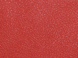 Red Bronco/Levant Tolex - The Speaker Factory