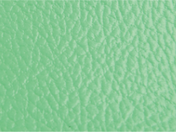 Seafoam Green Bronco Tolex - The Speaker Factory