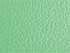 products/Seafoam_Green_Tolex.png
