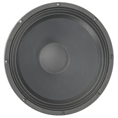 Eminence SIGMAPRO-18A2 18in Speaker 650w 8 Ohm - The Speaker Factory