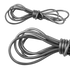 products/Silver_cord_piping_for_amp_2.png