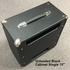 products/Single_10_Black_Custom_guitar_combo_Cabinet_unloaded_2.png