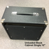 "Combo Cabinet 10"" Single Speaker - The Speaker Factory"