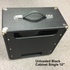 products/Single_10_Black_Custom_guitar_combo_Cabinet_unloaded.png