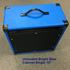 products/Single_10_Customer_guitar_combo_Cabinet_unloaded_2.png