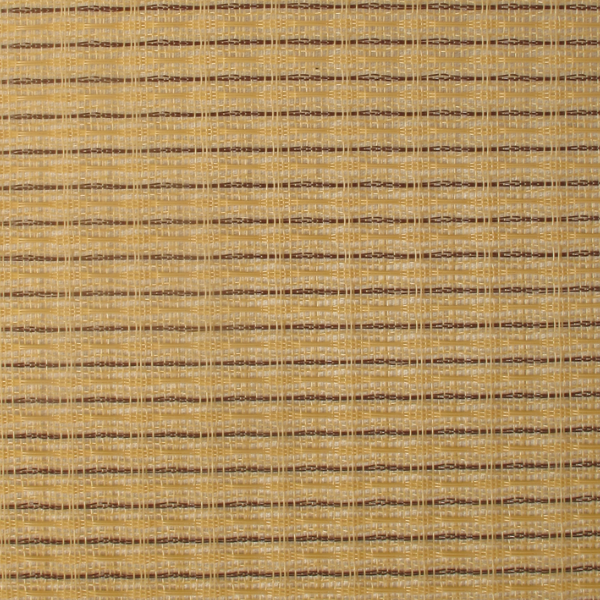 Tan Wheat Brown Grill Cloth - The Speaker Factory
