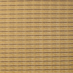 Tan Wheat Brown Grill Cloth