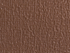 products/Vintage_Palomino_brown_nubtex.png