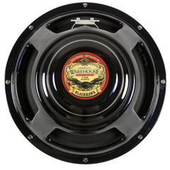 "WGS Blackhawk ALNICO 12""  50 Watt British Invasion Guitar Speaker"
