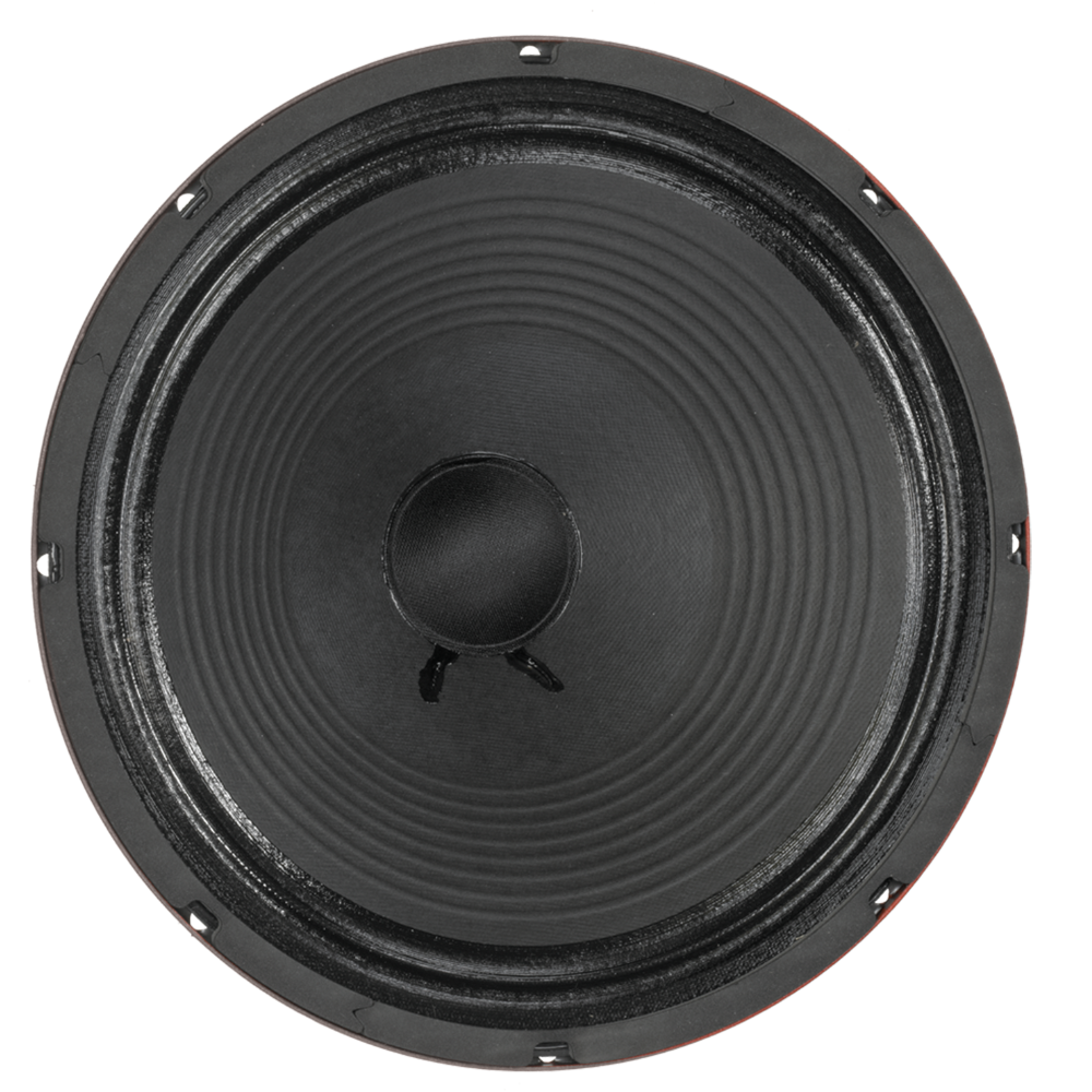 "Eminence The Wizard 12"" 75 Watt - The Speaker Factory"