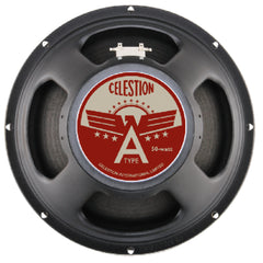 "Celestion A-Type 12"" 50 Watt"