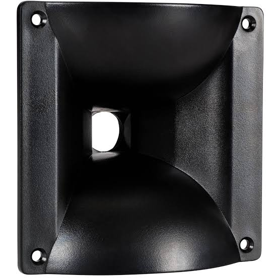 "Eminence APT 200S 90x90 1"" Horn Flare 1-3/8""-18 TPI - The Speaker Factory"