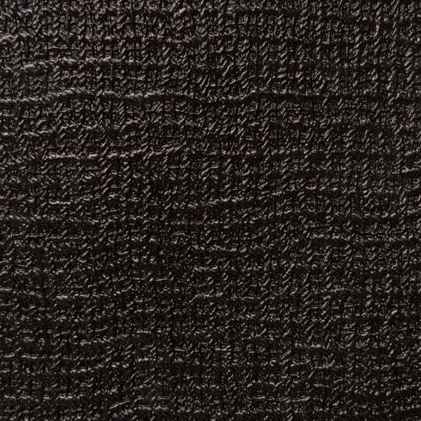 Black Panama Tolex - The Speaker Factory