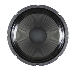 "British Invasion 12"" ET65 65 Watt - The Speaker Factory"