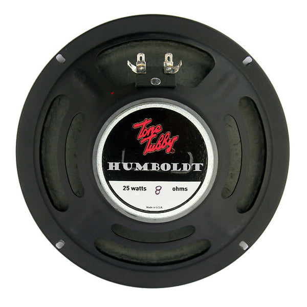 "Humboldt Ceramic 10"" 25 Watt - The Speaker Factory"