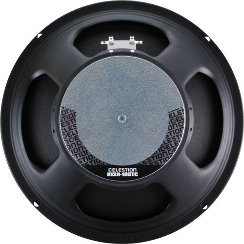 "Celestion K12H 100TC 12"" 100W 8ohm - The Speaker Factory"