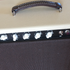 products/leather_handle_for_guitar_amps.png