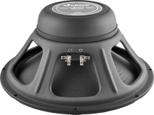 "Jensen Jets, 12"", Tornado Stealth 65 - The Speaker Factory"