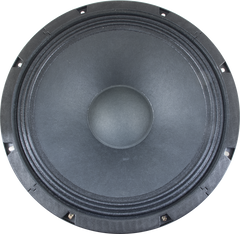 "Jensen Punch Bass, 12"", BP12/250, 250W, 8Ω - The Speaker Factory"