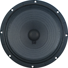 "Jensen® Vintage Ceramic C10R -  10""  25W - The Speaker Factory"