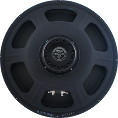 "Jensen® Jets, 12"", Tornado, 100W - The Speaker Factory"