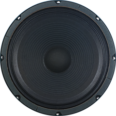 "Jensen® MOD10-50 -10""  50W - The Speaker Factory"
