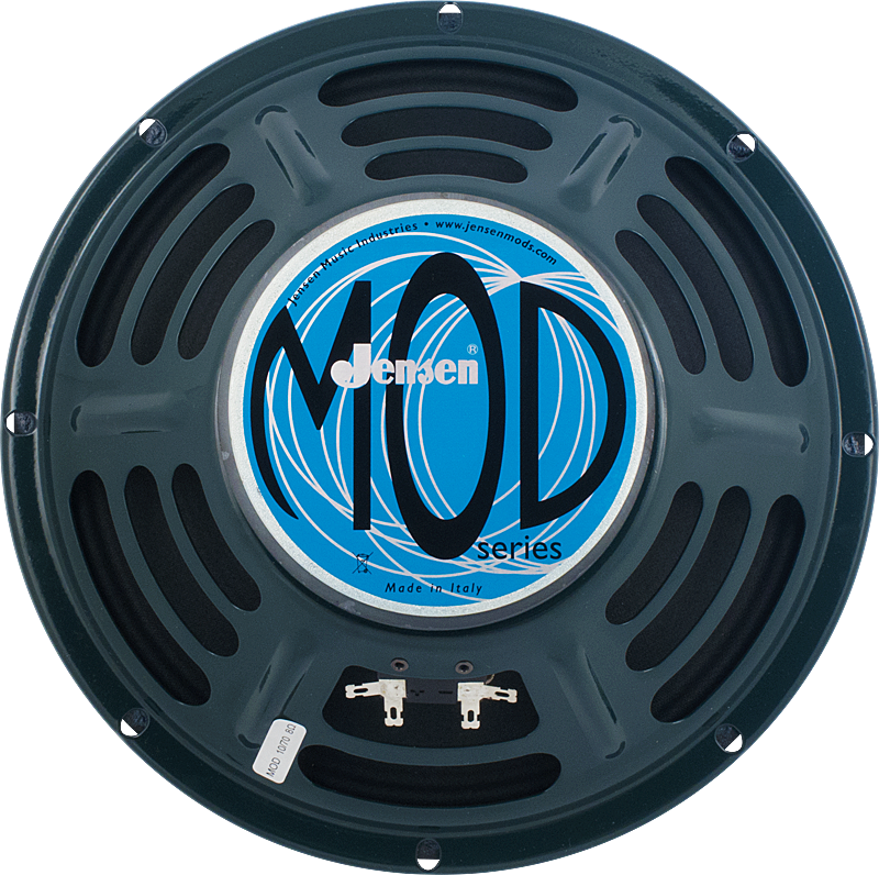 "Jensen® MOD10-70  - 10"" 70W - The Speaker Factory"