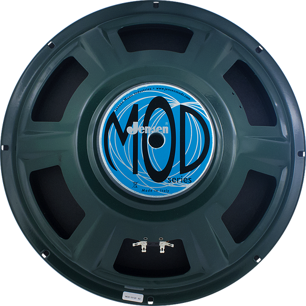 "Jensen® MOD15-120 - 15"" 120W - The Speaker Factory"