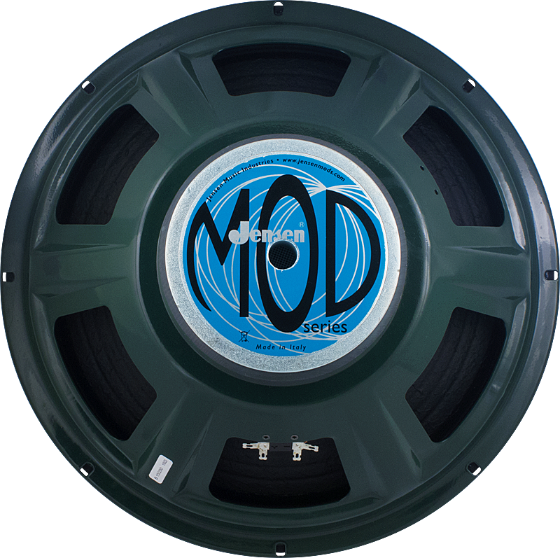 "Jensen® MOD15-200 - 15"" 200 watts - The Speaker Factory"