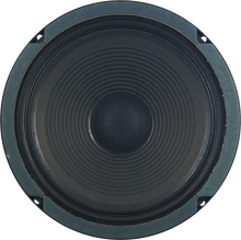 "Jensen® MOD8-20 - 8"" 20W - The Speaker Factory"