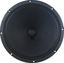 "Jensen® Vintage Alnico P12N - 12""  50W - The Speaker Factory"