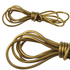 products/vox_piping_cord.png